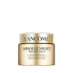 Absolue Precious Cell - Crème Nuit - 53355065