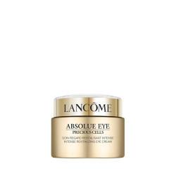 Absolue Precious Cell - Crème Yeux - 5335732C