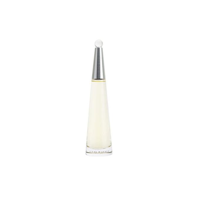 L'Eau d'Issey - Eau de Parfum - 62513342