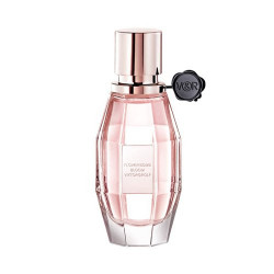 Flowerbomb Bloom - 92W14063