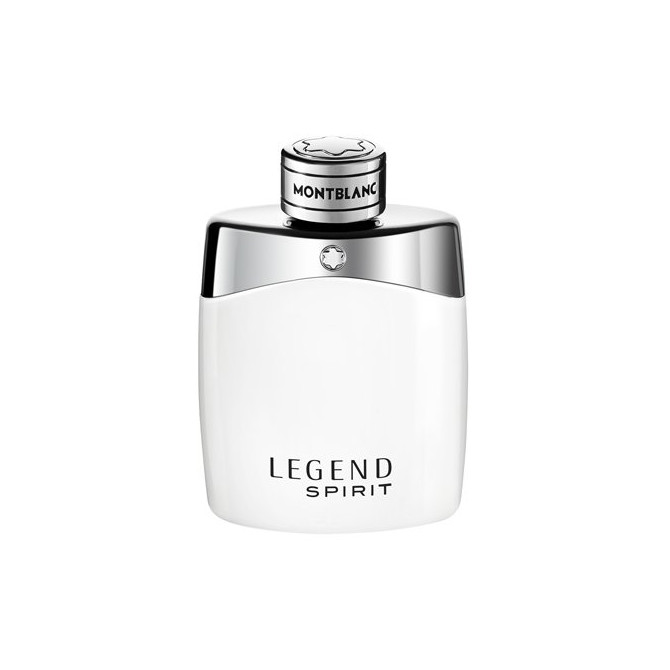 Legend Spirit - Eau de Toilette - 63818633