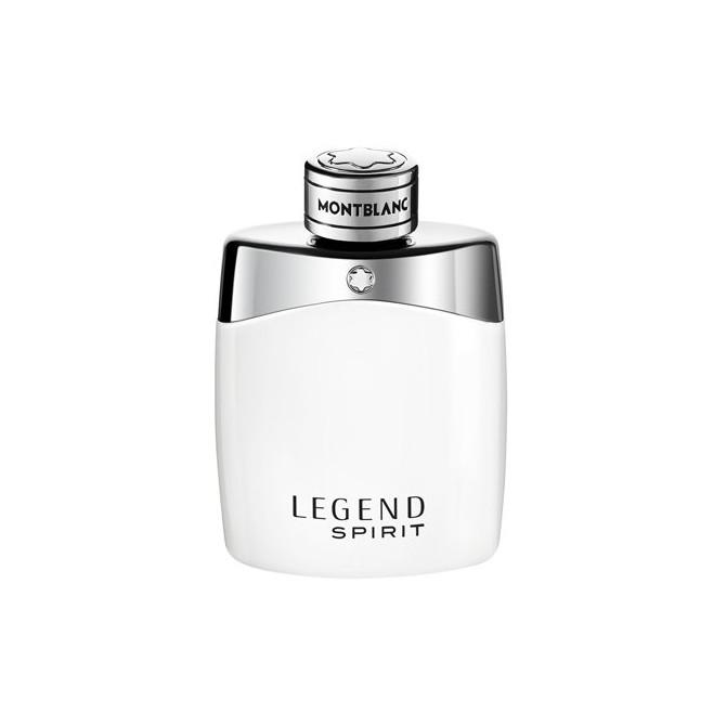 Legend Spirit - Eau de Toilette - 63818633
