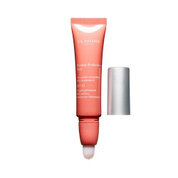 Mission Perfection Yeux SPF15 - 20457615