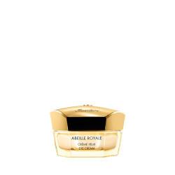 Abeille Royale Crème Yeux - 43757A1A