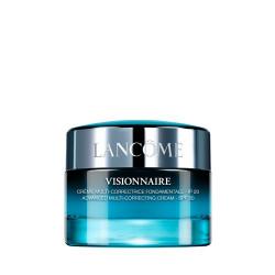 Visionnaire Crème SPF20 - 5335749L