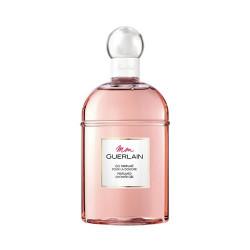 Mon Guerlain - Gel Douche - 43773422