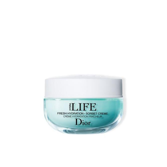 Dior Hydra Life - 29352A05