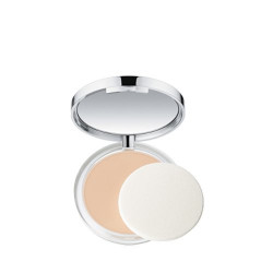 Almost Powder Makeup SPF15 - 21130C11