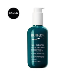Skin Fitness Firming & Recovery Body Emulsion - 09564632
