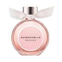 Mademoiselle Rochas - 78613073