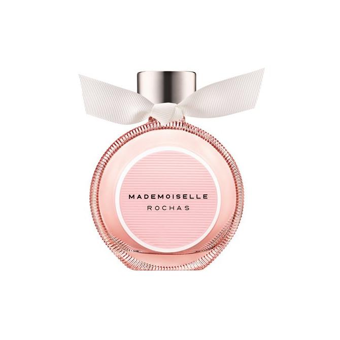 Mademoiselle Rochas - Eau de parfum - 78613073