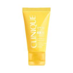 Clinique Sun Crème Solaire Anti-rides Visage SPF 30 - 21154880