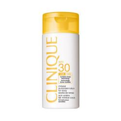 Clinique Sun Soin Solaire Fluide Minéral Corps SPF30 - 21169873