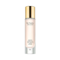 Re-Nutriv Ultimate Lift - Essence Régénérante - 56057807