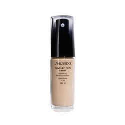 Synchro Skin Glow - 855303N2