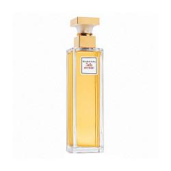 5th Avenue - Eau de Parfum - 02613655