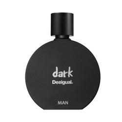 Dark - 27S18120