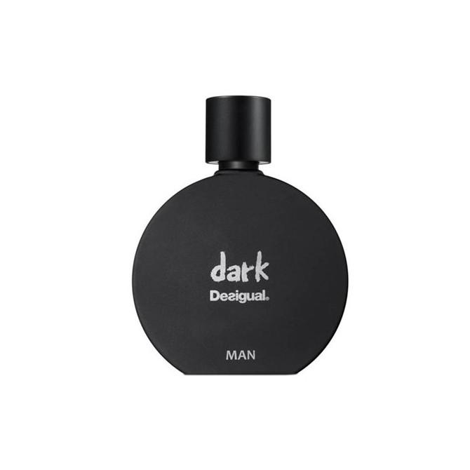 Dark - Eau de Toilette - 27S18120