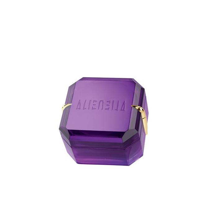 Alien - Crème Corps Sublimatrice - 65762523
