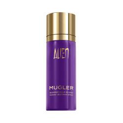 Alien - Déodorant d'Eclat en Spray - 65774511