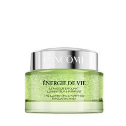 Energie de Vie Masque - 53358645