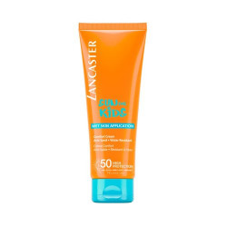 Sun for Kids - Crème Confort - 52669361