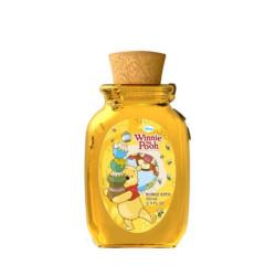 Winnie The Pooh - Bain Moussant - BIJ.00.142
