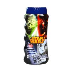 Star Wars - Gel Douche - BIJ.00.148