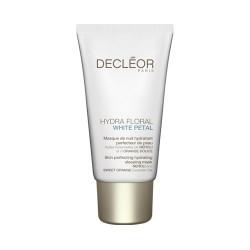 Masque de Nuit Hydratant Perfecteur de Peau - 2655878A