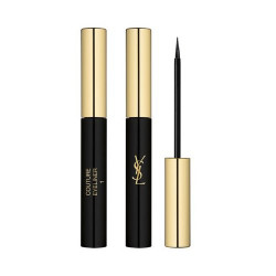 Couture Eyeliner - 81437751
