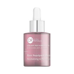 Elixir Repulpant et Revitalisant Rose - 74A57630