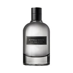 Bottega Veneta pour Homme Extrême - 09V17035