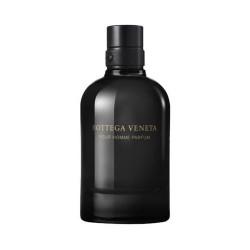Bottega Veneta pour Homme - 09V17045