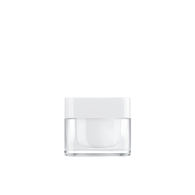 Skin Absolute Day - 35T52250