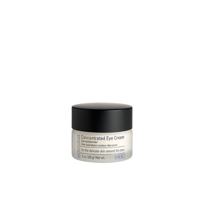 Concentrated Eye Cream - 27H83005