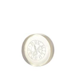 Mild Soap - 27H83009