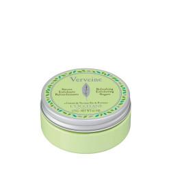 Sucres Exfoliants - Verveine - 67563010