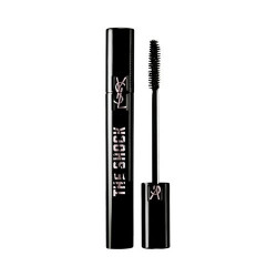 Mascara Volume Effet Faux Cils The Shock Waterproof - 8143890A