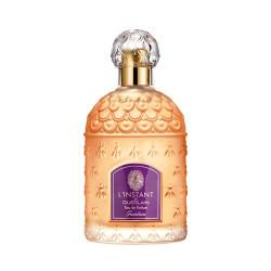 L'Instant de Guerlain - Eau de Parfum - 43713865
