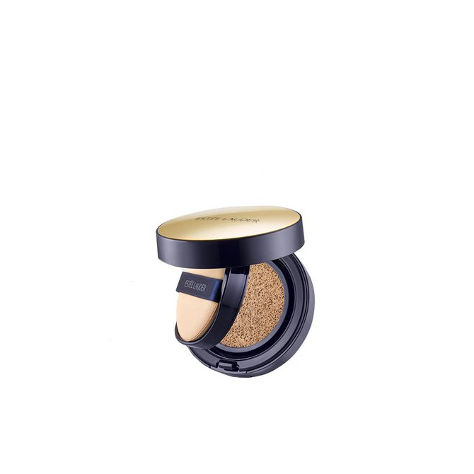 Double Wear BB Cushion Compact - 56030592
