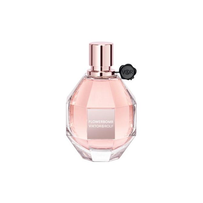 Flowerbomb - Eau de Parfum - 92W13032