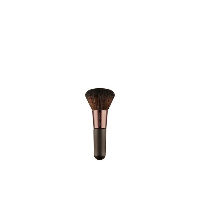 Pinceau Teint Parfait - 64V94003