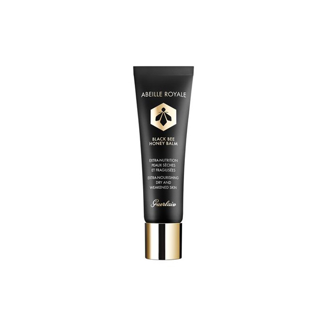 Abeille Royale - Black Bee Honey Balm - 43757A20
