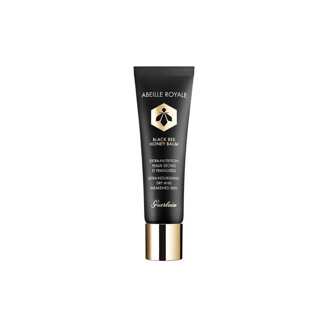 Abeille Royale - Black Bee Honey Balm - 43757A20