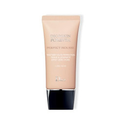 Diorskin Forever Perfect Mousse - 2933070C