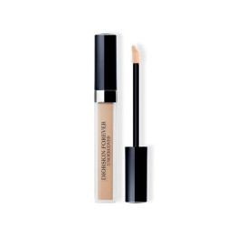 Diorskin Forever Undercover - 29340120