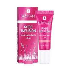 Rose Infusion - 30V45502