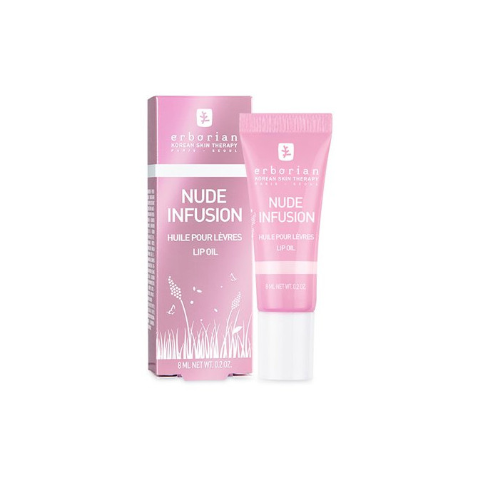 Nude Infusion - 30V45501
