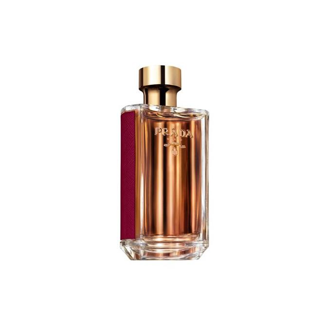La Femme Prada Intense - Eau de Parfum - 73013883