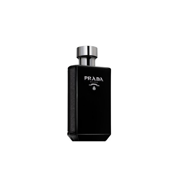 L'Homme Prada Intense - Eau de Parfum - 73017635